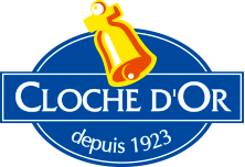 Cloche D'or