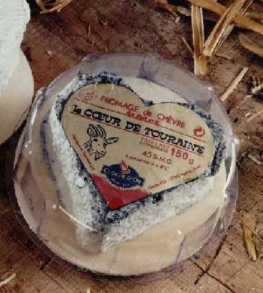 Une petite envie de fromages, une commande passée par mail et le tour est joué.