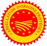 Appellation d'origine protégé